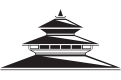 Kantipur Group of Publications