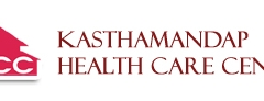 Kasthamandap Healthcare Center