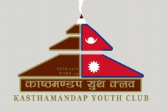 Kasthamandap Youth Club