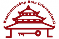 Kasthamandap Asia International