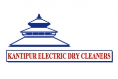 Kantipur Dry Cleaners